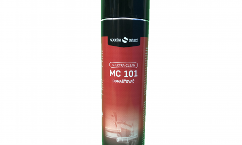 Spectra-CLEAN MC 101