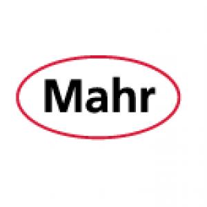 MAHR. AKCIA na vybrané meradlá predĺžená až do 30.11.2021